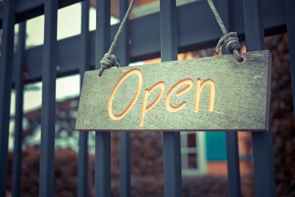 open_nov